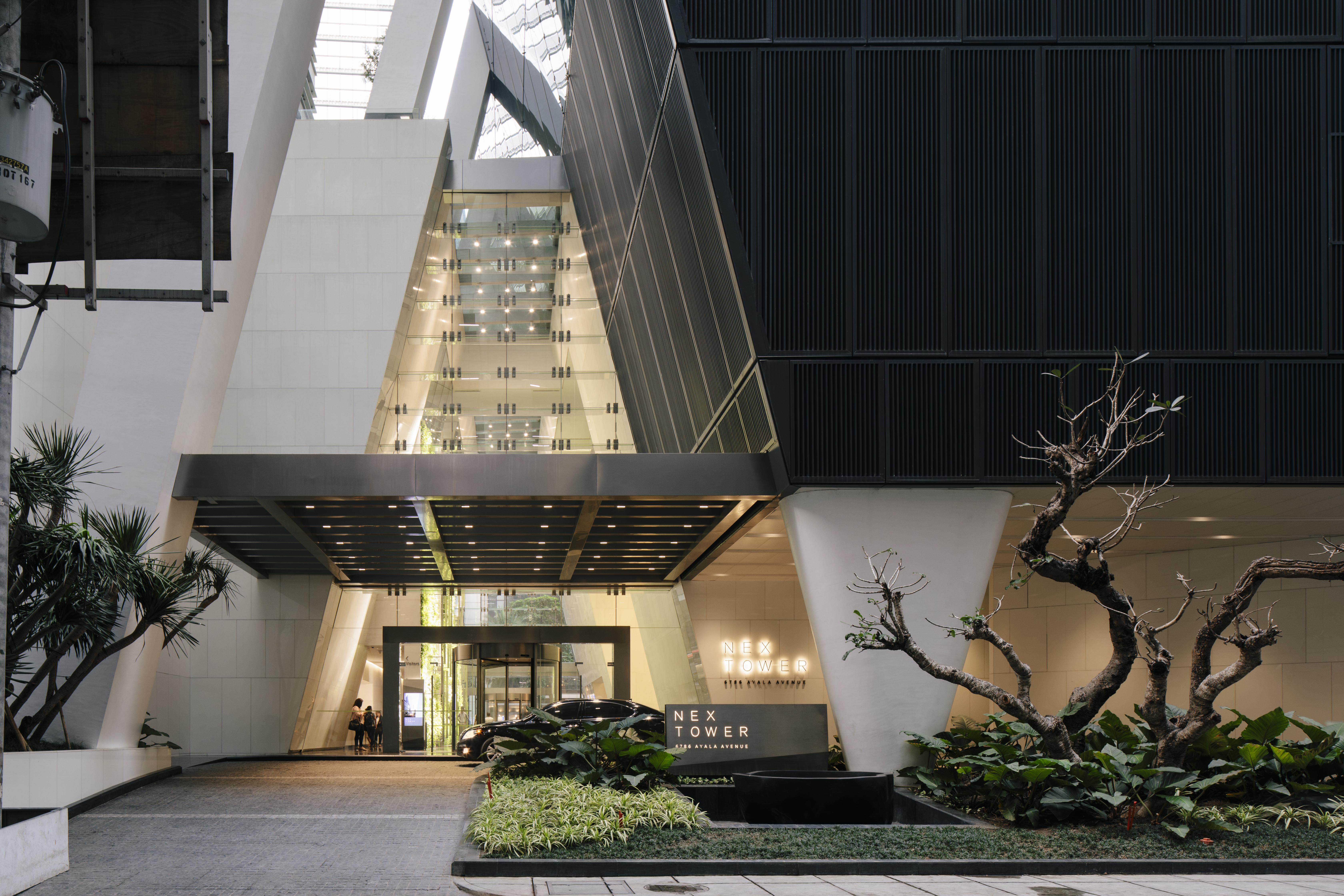 Remarkable Homepage Nova Group Download Free Architecture Designs Ferenbritishbridgeorg